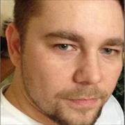 Оптимизация компьютера для игр, Дмитрий, 41 год