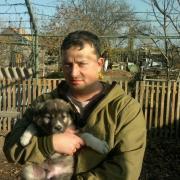 Монтаж офисных дверей в Астрахани, Сергей, 37 лет