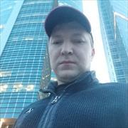 Прицепы для перевозки автомобилей в аренду, Евгений, 36 лет