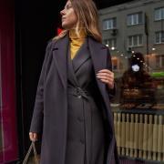 Доставка продуктов из магазина Зеленый Перекресток - Чеховская, Мария, 24 года