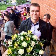 Доставка на дом сахар мешок - Ростокино, Владислав, 27 лет