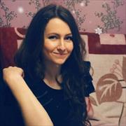 Юристы по страховым спорам в Ижевске, Елена, 31 год