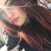 Красота и здоровье в Омске, Полина, 21 год