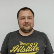 Ремонт компьютеров в Колпино, Болеслав, 30 лет