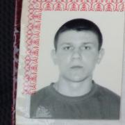 Юристы по страховым спорам в Уфе, Ильшат, 34 года