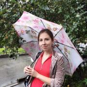 Кредитные юристы в Владивостоке, Татьяна, 32 года