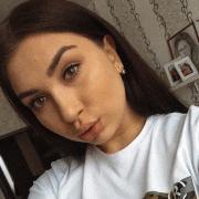 Няни в Самаре, Ирина, 19 лет