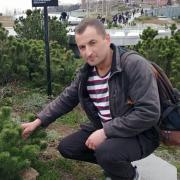 Доставка выпечки на дом в Высоковске, Алексей, 43 года