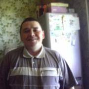 Ремонт iMac в Ярославле, Иван, 40 лет