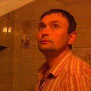 Расценки установки кронштейна, Андрей, 41 год