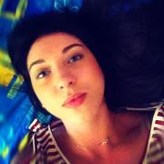 Постинг на форумах, Софья, 32 года