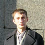 Адвокаты в Щелкове, Дмитрий, 45 лет
