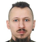 Автоэлектрики, Антон, 36 лет