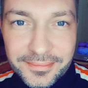 Юридическая консультация в Хабаровске, Сергей, 43 года
