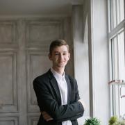 Сколько стоит переустановка Windows в Уфе, Ростислав, 27 лет