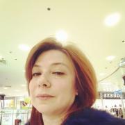 Заказать диплом, Наталия, 42 года