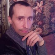 Объединение балкона с комнатой, Виталий, 43 года