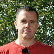 Установка холодильника в Краснодаре, Сергей, 50 лет