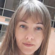 Доставка на дом сахар мешок - Боровицкая, Елена, 43 года