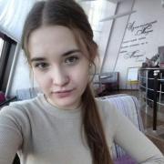 Юристы по жилищным вопросам в Оренбурге, Изабелла, 20 лет