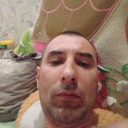 Ремонт квартир в Омске, Дмитрий, 38 лет