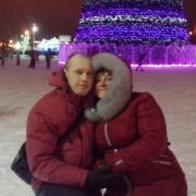 Установка котлов отопления в Перми, Дмитрий, 44 года