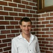 Стоимость установки драйверов в Челябинске, Александр, 29 лет