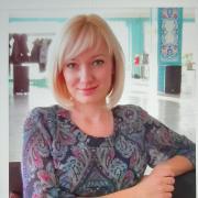 Няни в Томске, Марина, 30 лет