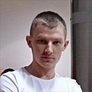 Доставка воздушных шаров в Ижевске, Сергей, 35 лет