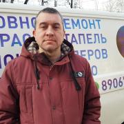 Ремонт Opel, Сергей, 40 лет