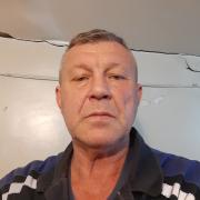 Сборка шкафа в Барнауле, Александр, 62 года