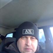 Отделка офиса в Саратове, Михаил, 41 год