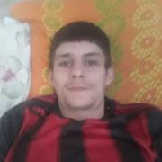 Помощники по хозяйству в Челябинске, Даниил, 27 лет