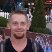 Услуги по ремонту электроники в Волгограде, Максим, 28 лет