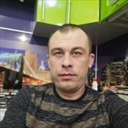 Ремонт сушильных машин в Ижевске, Владимир, 37 лет