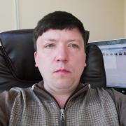 Арсений Чанышев, г. Москва