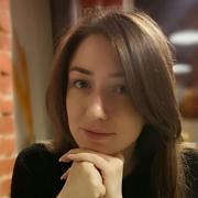 Проведение корпоративов в Ярославле, Кристина, 30 лет