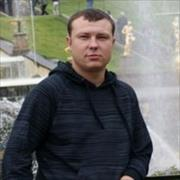 Установка душевого поддона в Набережных Челнах, Евгений, 35 лет