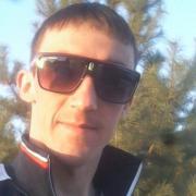 Обслуживание бассейнов в Новосибирске, Сергей, 30 лет