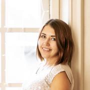 Имиджмейкеры в Челябинске, Елена, 33 года