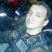 Ремонт рулевой Ауди, Алексей, 34 года