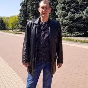 Монтаж сэндвич трубы, Александр, 41 год