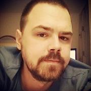 Обслуживание серверов, Дмитрий, 34 года