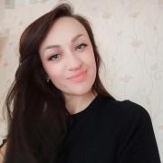 SPA-процедуры в Ярославле, Ольга, 37 лет