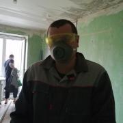 Услуги плиточника в Набережных Челнах, Айзат, 36 лет