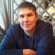 Евгений Гурьянов, г. Ахтубинск