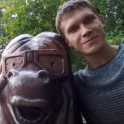 Аренда звукового оборудования в Хабаровске, Дмитрий, 34 года