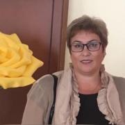 Проведение промо-акций в Барнауле, Ольга, 48 лет