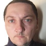 Сопровождение сделок в Барнауле, Виталий, 40 лет