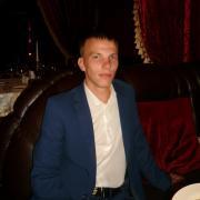 Услуги мастера по установке межкомнатной двери в Барнауле, Николай, 29 лет